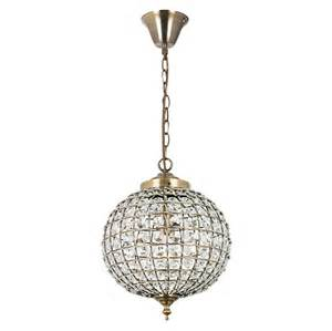Moroccan Style Pendant Light Moroccan Style Tanaro Antique Brass Electrical