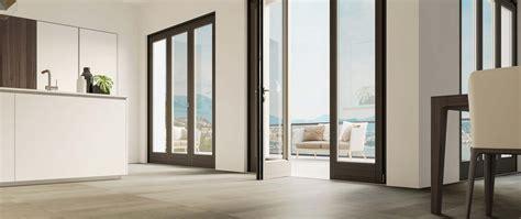 puertas de interior en murcia carpinter 237 as en murcia cocinas ventanas y puertas de madera