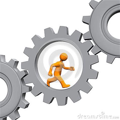 imagenes en movimiento de engranajes engranajes del maniqu 237 imagen de archivo imagen 29779191