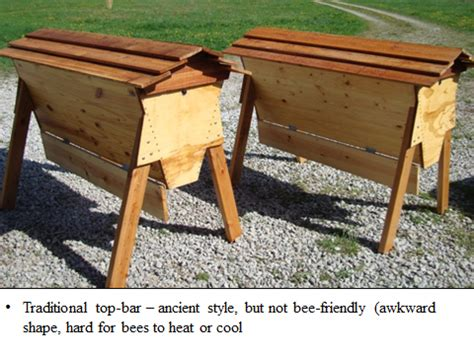 top bar hives in cold climates bees in the big sky bees in the big sky montana state