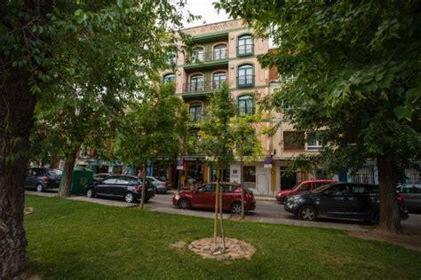 hotel jardin de aranjuez hotel jardin de aranjuez bewertungen fotos