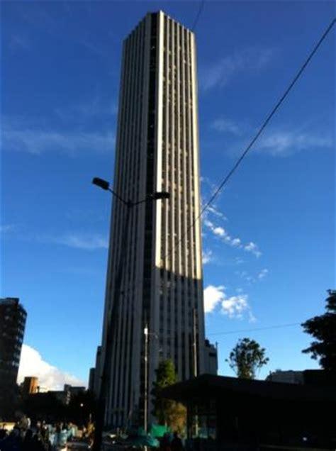 mirador torre colpatria horarios 2018 torre colpatria bogot 225 lo que se debe saber antes de