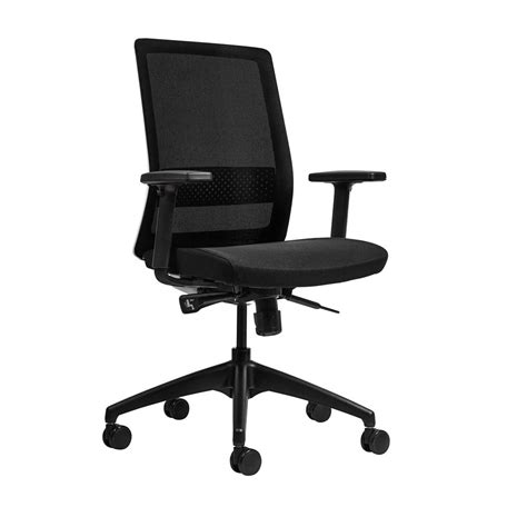 aof heavy duty office chairs large office chairs