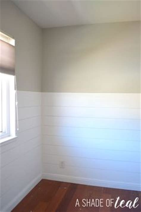 1000 images about mud room on mud rooms entryway and planked walls
