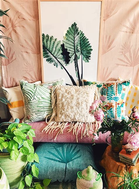 boho bedroom inspiration bohemian bedroom inspiration for you to try this summer