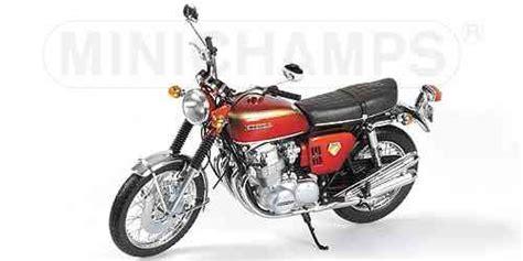 Nesa Shopp Vitria Maxy 1 6 motorradmodelle