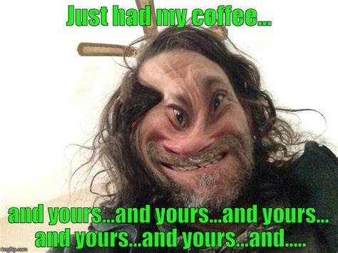 much coffee meme much caffeine meme www imgkid the image kid