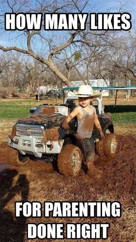 Mudding Memes - 20 jacked up truck memes that will make you want to go muddin