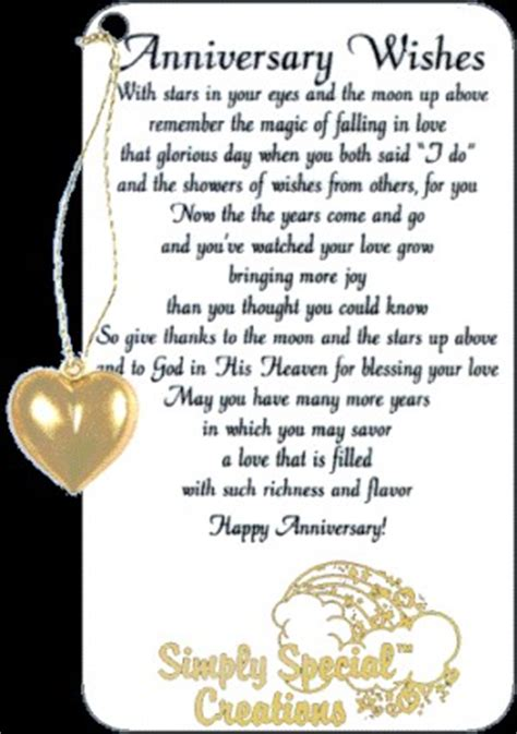 st wedding anniversary quotes quotesgram