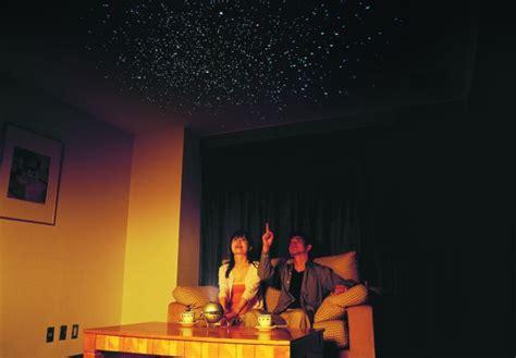 Planetarium Plafond by Plan 233 Tarium Sega Toys Projecteur De Ciel 233 Toil 233