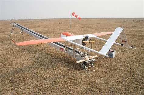 Drone Fixed Wing aibird uav kc3000 fixed wing drone for mapping surveillance china manufacturer remote