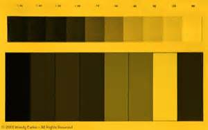 normal stool color stool color driverlayer search engine