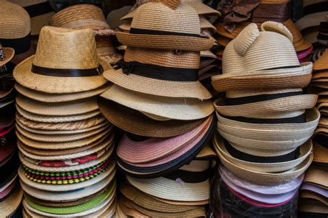 how to balance competing time demands keeping the five most important areas of your life in persprective ebook how many hats do you wear in your life