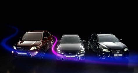lexus commercial house 100 lexus commercial lexus cars ireland hybrid cars