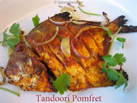 fish cuisine pomfret archives spiceindiaonline