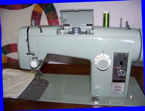how much should i pay for a golden retriever puppy vintage sewing machine shop machine photos page 3
