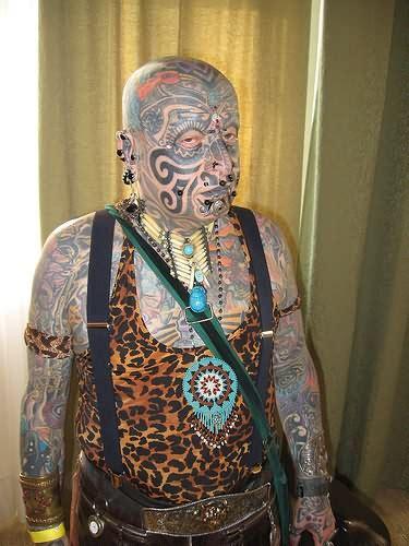full body chinese tattoo chinese tattoo on full body
