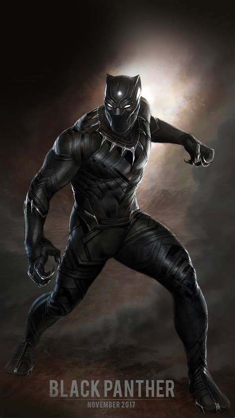 black panther sculpture contemporary home trisources wallpaper of black panther wallpaper sportstle