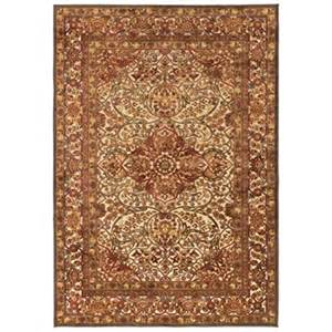 lowes accent rugs surya bsl7200 basilica gray area rug lowe s canada