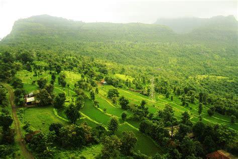 eastern and western ghats raigad western ghats maharashtra cutglass dreams