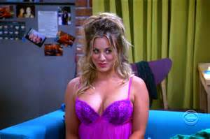 Gallery images and information kaley cuoco superman paint