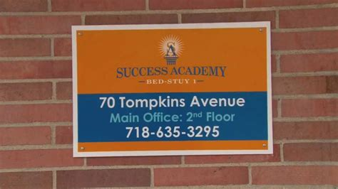 success academy bed stuy 1 success academy bed stuy 1 charter school youtube