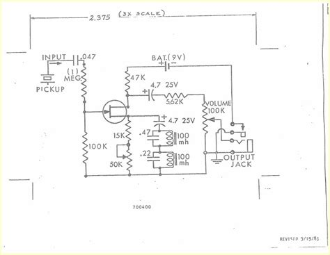 wiring diagram for ovation guitar wiring diagram and