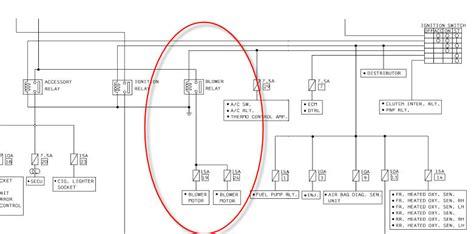 3707 Soket Switch Sensor Selang Power Nissan X Trail nissan xterra ignition wiring diagram wiring diagram with description