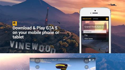 gta 5 in mobile warning gta 5 android mobile apk downloads are scams
