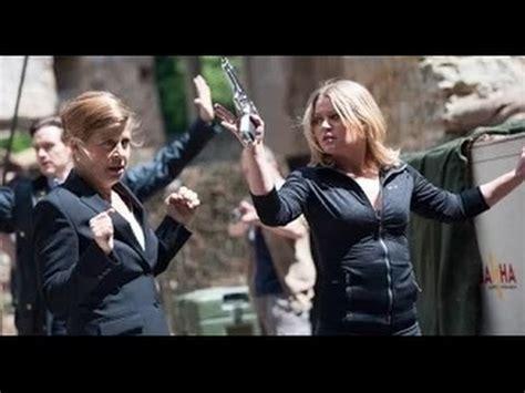 underworld film complet en francais 2013 abducted 2013 film complet en francais 240p youtube