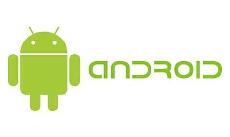 android pictures android archives low end guru