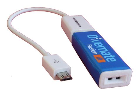 Usb On The Go Android bundle for android fusionir usb on the go adapter divemate