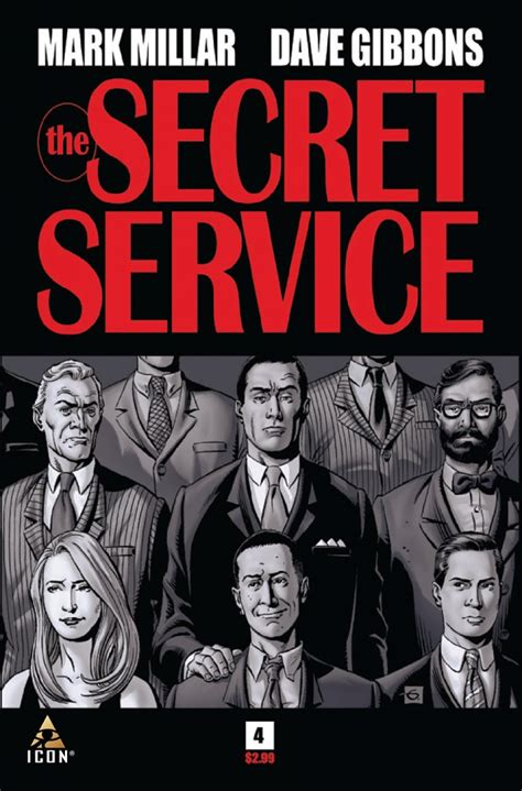 secrets of the secret service the history and uncertain future of the u s secret service books the secret service 4