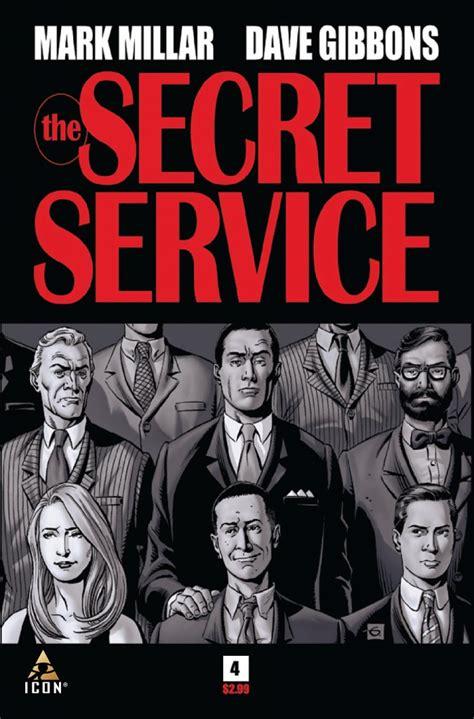 secrets of the secret service the history and uncertain future of the u s secret service books the secret service 4