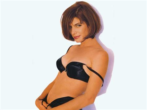 hollywood sandra bullock hottest images gallery