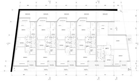 interior design degree plan 100 interior design degree plan cad software for