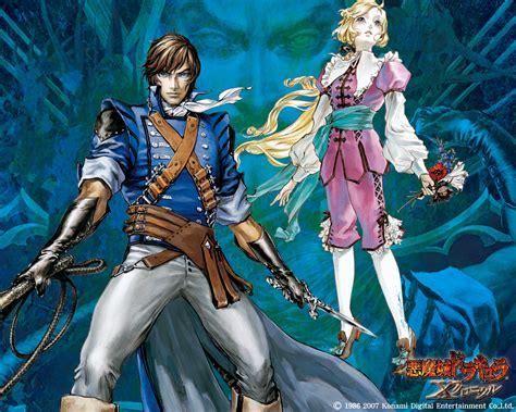maria renard zerochan anime image board