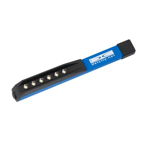 Led Light Stick by Pocket Led Light Stick