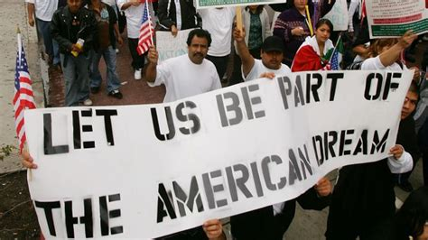section 235 b 1 of the immigration and nationality act already facing uphill battle immigration reform could be