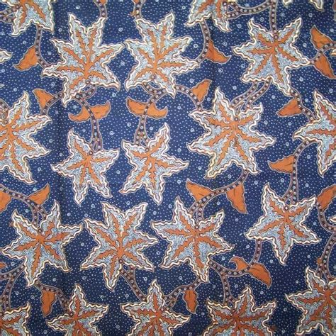 pattern batik indonesia 57 best images about indonesia batik pattern on pinterest
