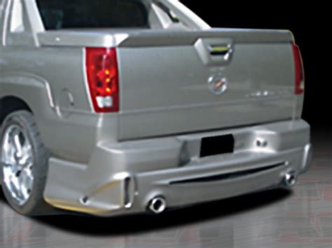 service manual how to remove 2006 cadillac escalade ext bumper welcome to extreme dimensions