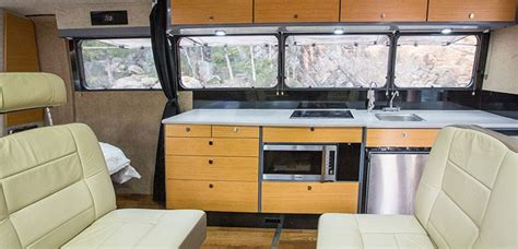 Kitchen Kimberley by New Kimberley Kruiser T3 Caravans For Sale