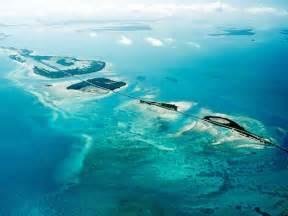 Florida Keys by 8 Reasons Why You Should Visit The Florida Keys