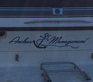 best lake boat names the best boat name on lake erie is rock the lake