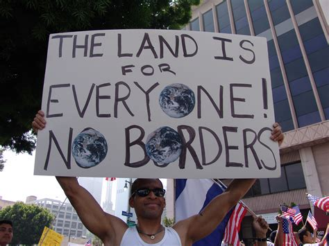 Find In Immigration Do Something About The Immigration Crisis Billionaires Tell Congress The