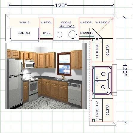 kitchen design program online kitchen design program online