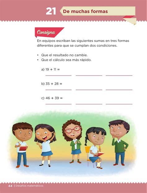 matemticas 4 grado primaria 2015 2016 apexwallpapers com libro de matematicas primaria 5 grado siclo escolar 2015