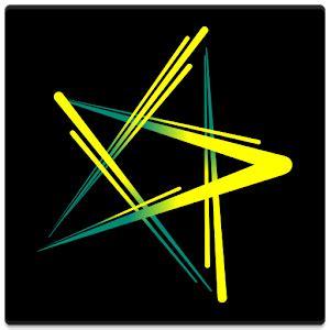 new hotstar hotstar android apps on google play