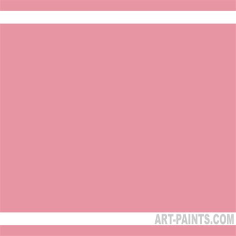 light pink paints paints 03 light pink paint light pink color kryolan paints