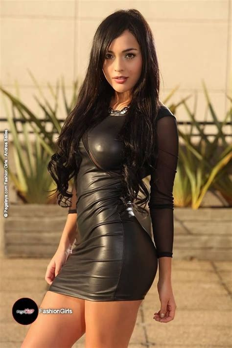 imagenes latex 17 best images about andrea ballesteros on pinterest